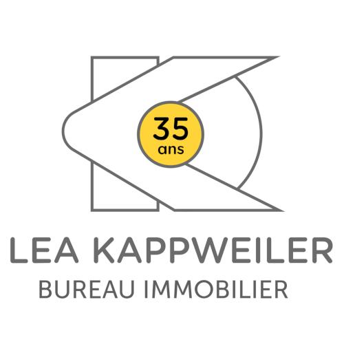 Léa Kappweiler